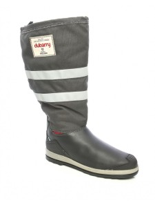 crosshaven-sailing-boot-dubarry