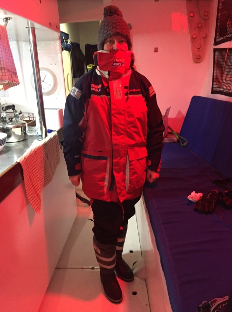 clipper_race_clothing