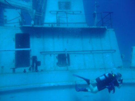 diving_in_malta_she_who_sails_sam_mcclements