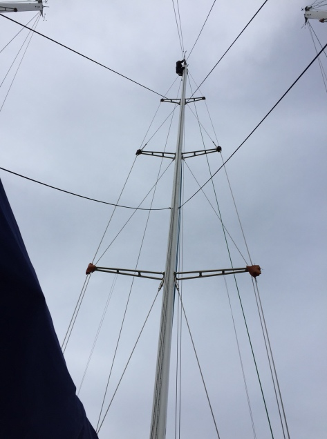 mast_climb