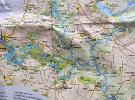 norfolk_broads_holiday_map