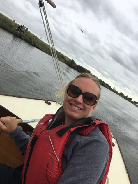 sailing_half_decker_norfolk_broads