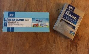 seasickness_remedies
