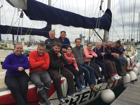 clipper_race_level_one_crew