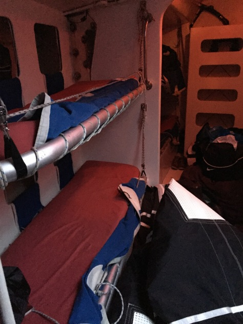 Clipper_race_training_level_one