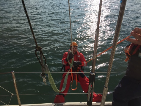 man_overboard_drill_clipper_race_training