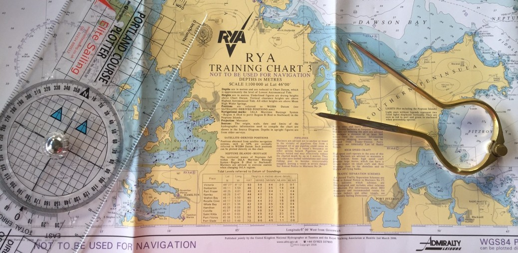 rya_day_skipper_theory_elite_sailing