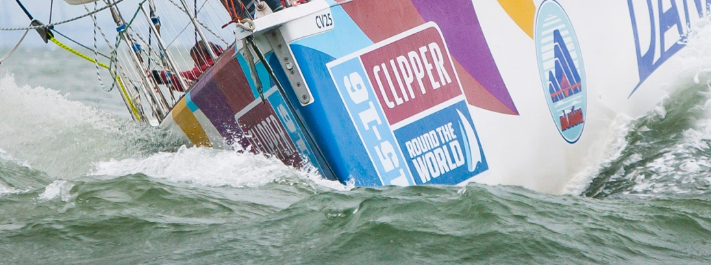 clipper_race_level_2_training