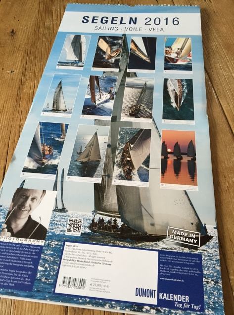 sailing_presents_christmas_calendar