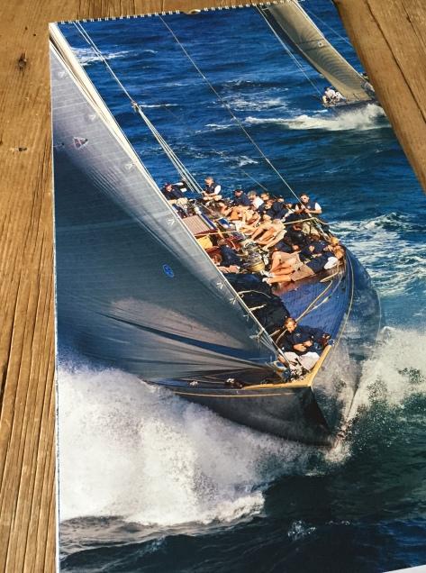 sailing_presents_christmas_calendar (2)