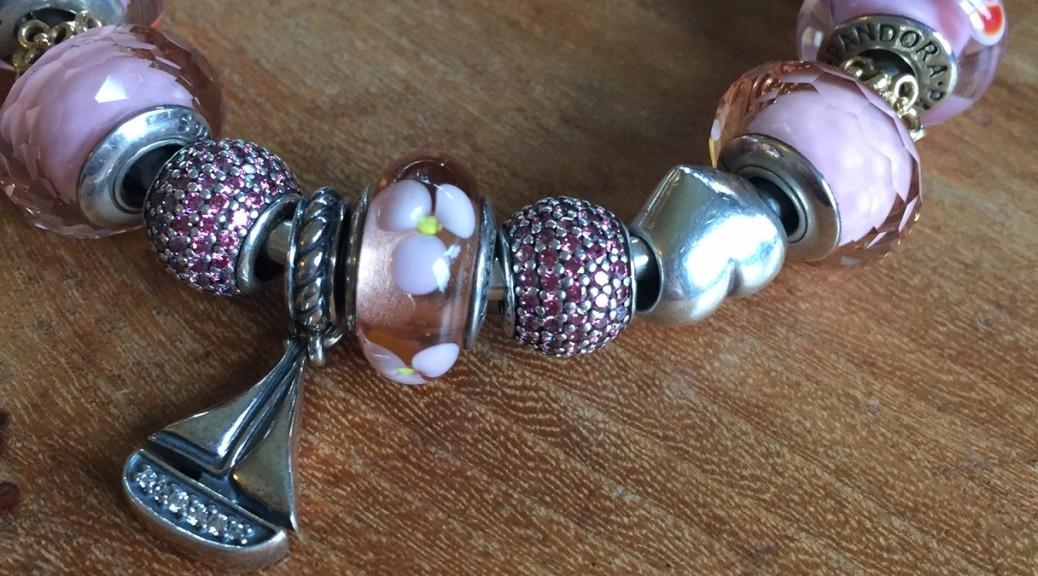 sailing_presents_christmas_pandora_charm_bracelet (2)