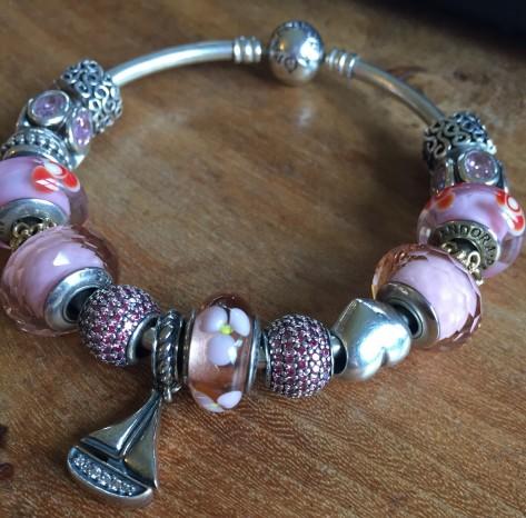 sailing_presents_christmas_pandora_charm_bracelet_3