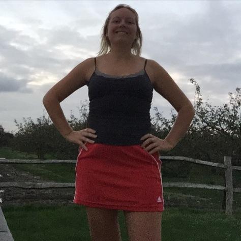 sam_mcclements_sailing_fitness_HIIT_workut
