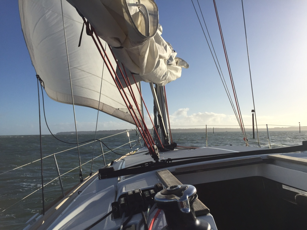 day_skipper_first_class_sailing_southampton (5)