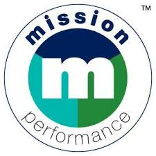 mission_performance