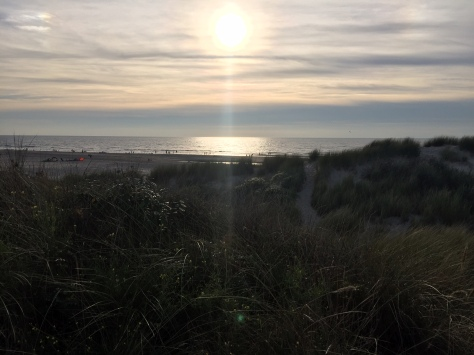 dunes_le_touquet