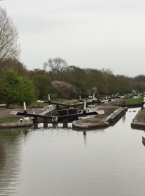 hatton_locks_downstream