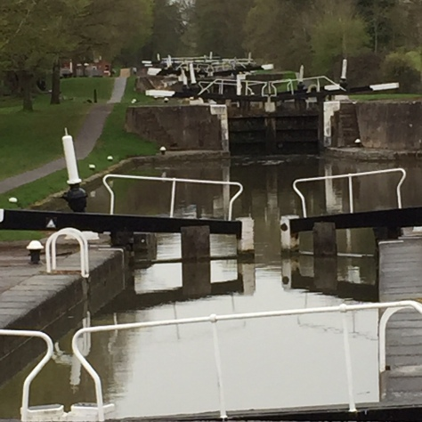 hatton_locks_upstream