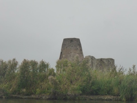 norfolk_broads_ruins