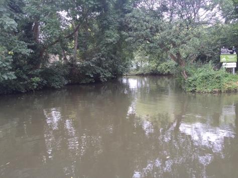river_medway_tonbridge