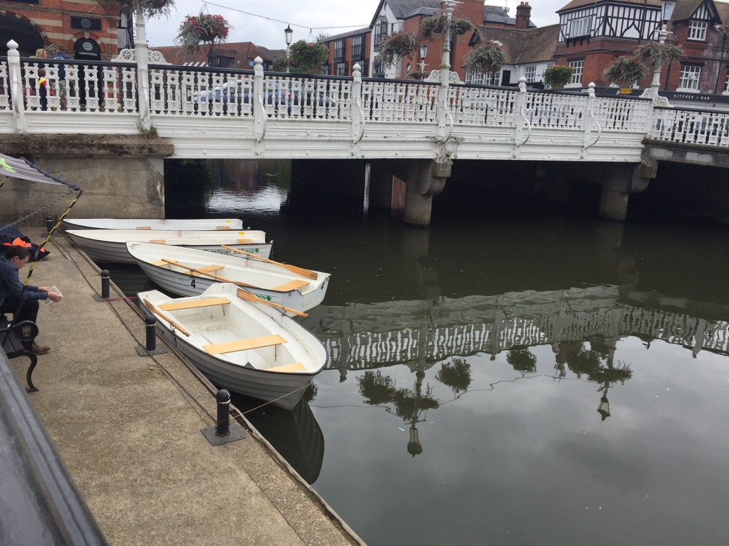rowing_boat_hire_tonbridge