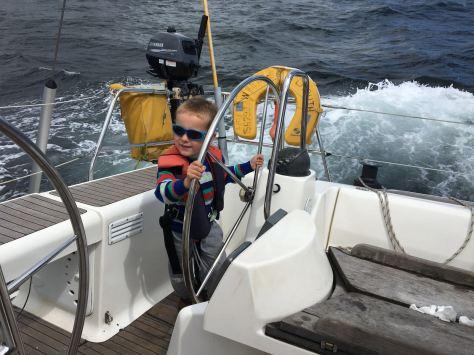 sailing_cornwall