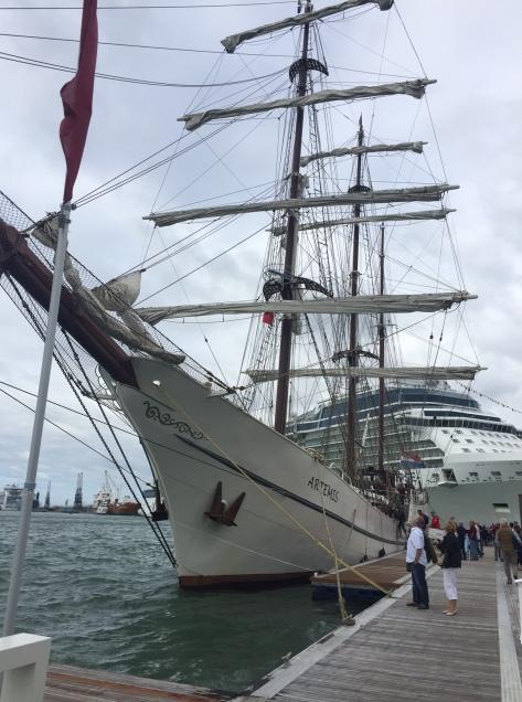 sailing_yacht_southampton_boat_show