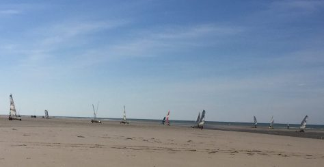 sand_surfing_le_touquet_beach