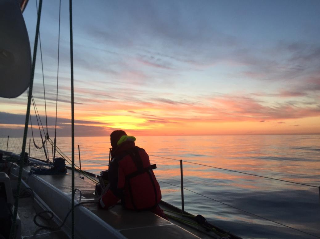 she_who_sails_samantha_mcclements