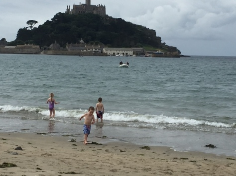 st_michaels_mount_cornwall