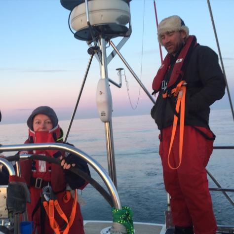 sunrise_samantha_mcclements_sailing