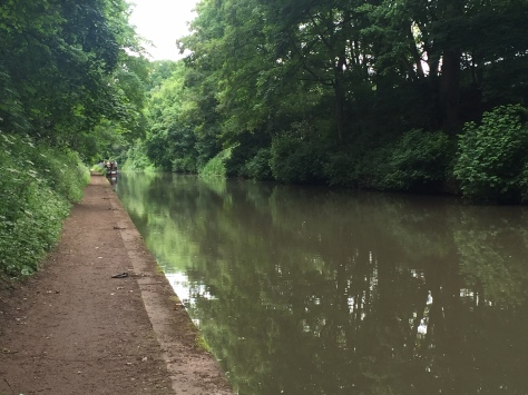warwick_canal
