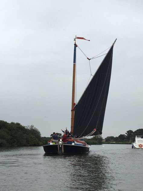 werry_norfolk_broads
