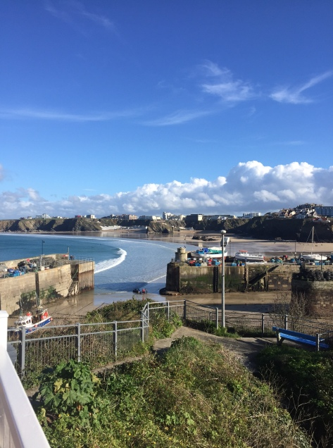 newquay_harbour_beach_cornwall