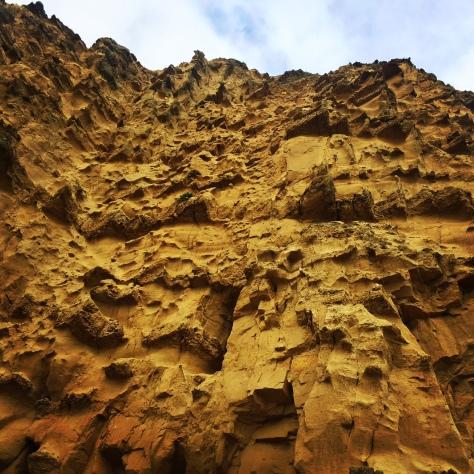 west_bay_dorset_cliff