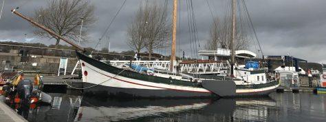 elite_sailing_chatham