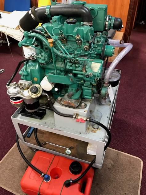 marine_diesel_engine