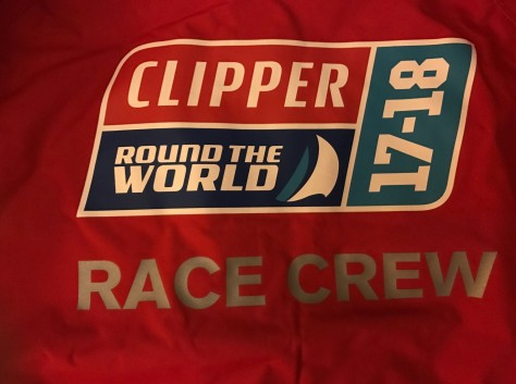 clipper_race_crew_2017_18-min