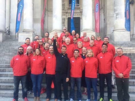gaetan_crew_clipper_race_allocation-min