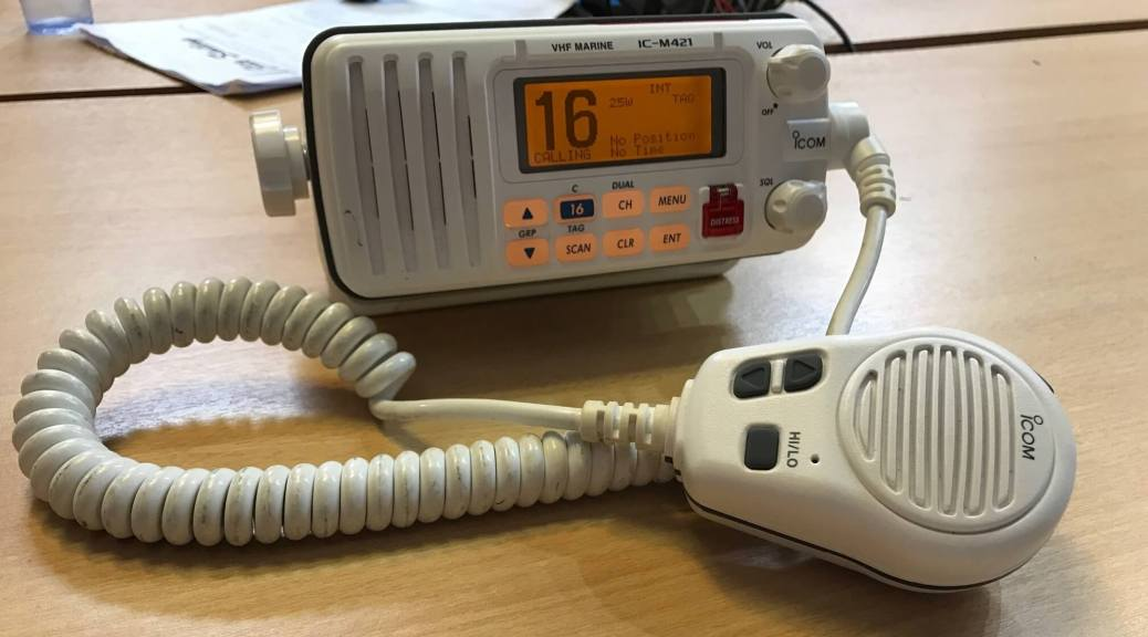 vhf_course_sam_mcclements_radio