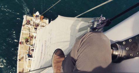 mast_climbing_clipper-Race