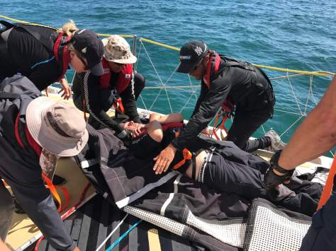 transfering_casualty_at_sea_clipper-race