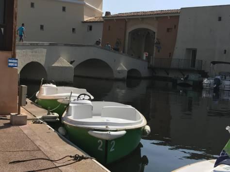 port_grimaud_boat_hire (10)