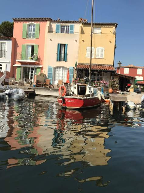 port_grimaud_boat_hire (2)