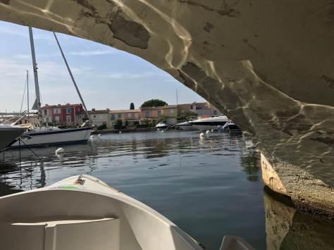 port_grimaud_boat_hire (3)