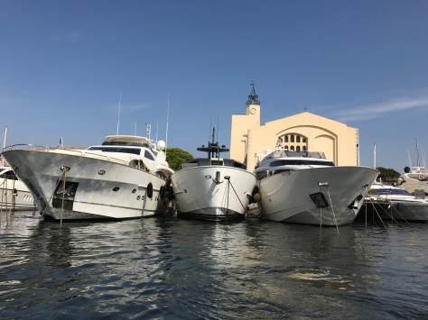 port_grimaud_boat_hire (6)