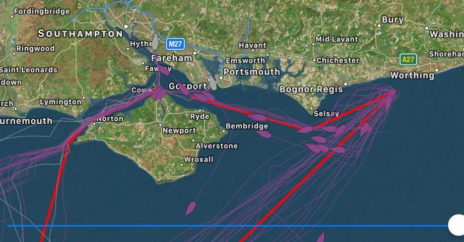 rorc_channel_race_course