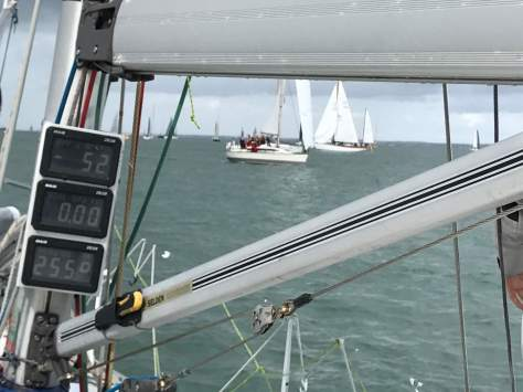 rorc_channel_race_sam_mcclements (6)