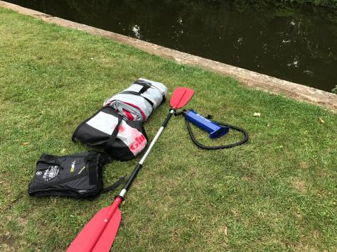 seyvor_tahiti_kayak