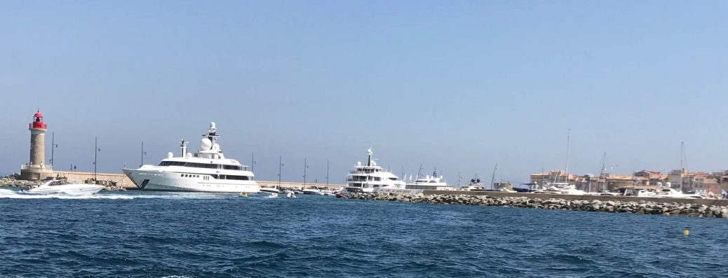 super_yachts_south_of_france_st_tropez (6)